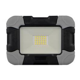 Projector LED USB c/...