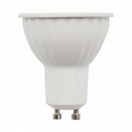 Lâmpada LED LUXTAR GU10 COB...