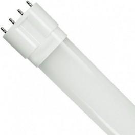 Lâmpada LED LUXTAR PLL 4P...