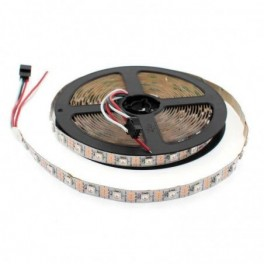 FITA LED IC MAXLED 5V 14.4W...