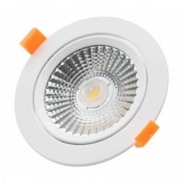 Downlight LED MAXLED 9W...