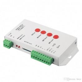 Controlador MAXLED T1000-S...