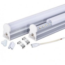 Armadura LED Digilamp T5 4W...