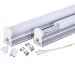 Armadura LED Digilamp T5 8W...