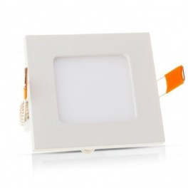Painel LED V-TAC 6W...
