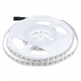 Fita LED V-TAC 18W/m 204x...