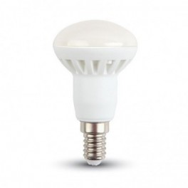 Lâmpada LED V-TAC E14 R50...
