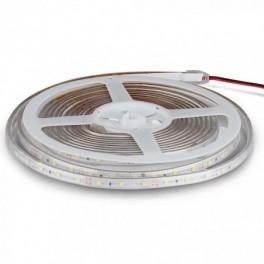 Fita LED V-TAC 3.6W/m 60x...