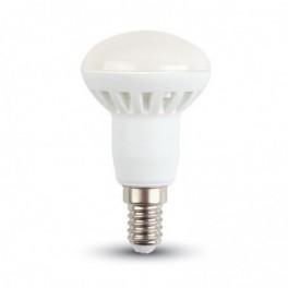 Lâmpada LED V-TAC E14 R39...