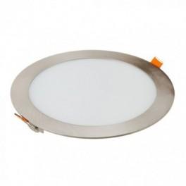 Painel LED V-TAC 18W...