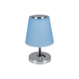 Candeeiro de Mesa LED V-TAC...