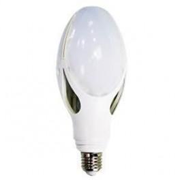 Lâmpada LED V-TAC E27 ED-90...