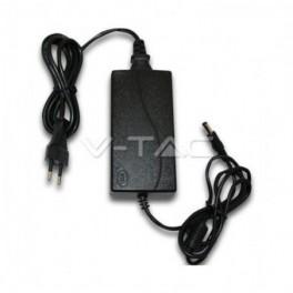 Transformador V-TAC 12V DC...