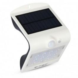 Aplique LED V-TAC Branco...