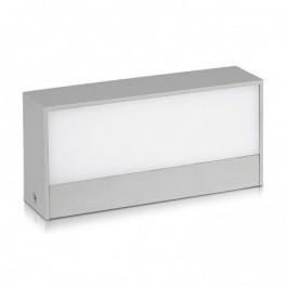Aplique LED V-TAC...