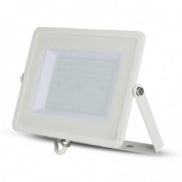 Projector LED V-TAC PRO...