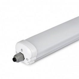 Armadura LED Compacta V-TAC...