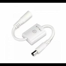 Mini Sensor de Toque ON/OFF...