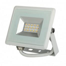 Projector LED V-TAC...