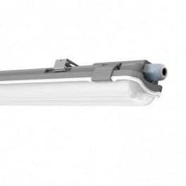 Armadura V-TAC com Tubo LED...