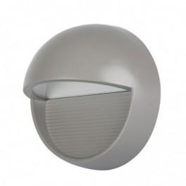 Aplique LED de Muro V-TAC...