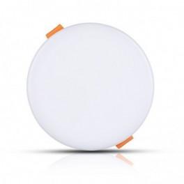 Mini Painel LED V-TAC 18W...
