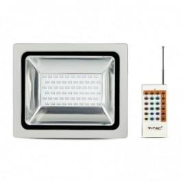 Projector LED V-TAC  30W...