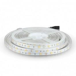 Fita LED V-TAC 4.8W/m 30x...
