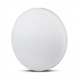 Painel LED Saliente s/ Aro...