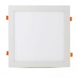 Painel LED Saliente V-TAC...