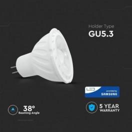 Lâmpada LED V-TAC PRO...