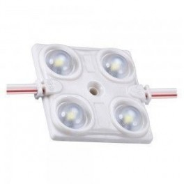 Módulo LED V-TAC 12V 1.44W...