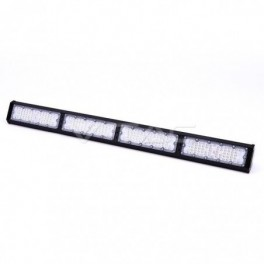 Campânula LED Linear V-TAC...