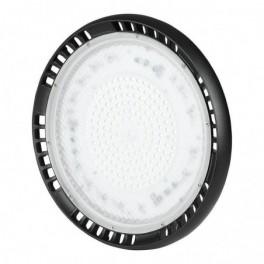 Campânula LED UFO V-TAC PRO...
