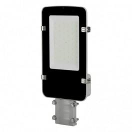 Luminária LED de Rua V-TAC...