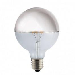 Lâmpada LED Digilamp E27...