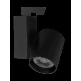 Projector LED Verona 35W...