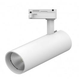 Projector LED Massist 15W...