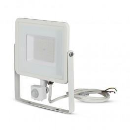 Projector LED c/ Sensor...
