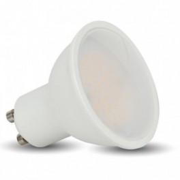 Lâmpada LED LUXTAR GU10...
