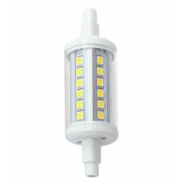 Lâmpada LED LUXTAR R7S 5W...