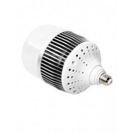 Lâmpada LED Luselamp E27...