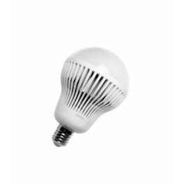 Lâmpada LED Luselamp E40...