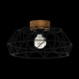 Candeeiro de Teto LED EGLO...