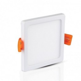 Painel LED V-TAC TRIMLESS...
