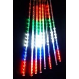 Barras de Led - RGB