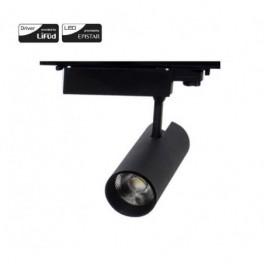 Projector LED Supera 35W...