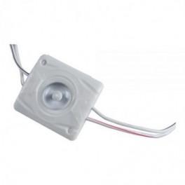 Módulo LED MAXLED 12V 0.72W...