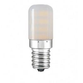 Lâmpada LED Luxtar E14 ST26...