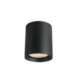 Downlight LED Saliente...